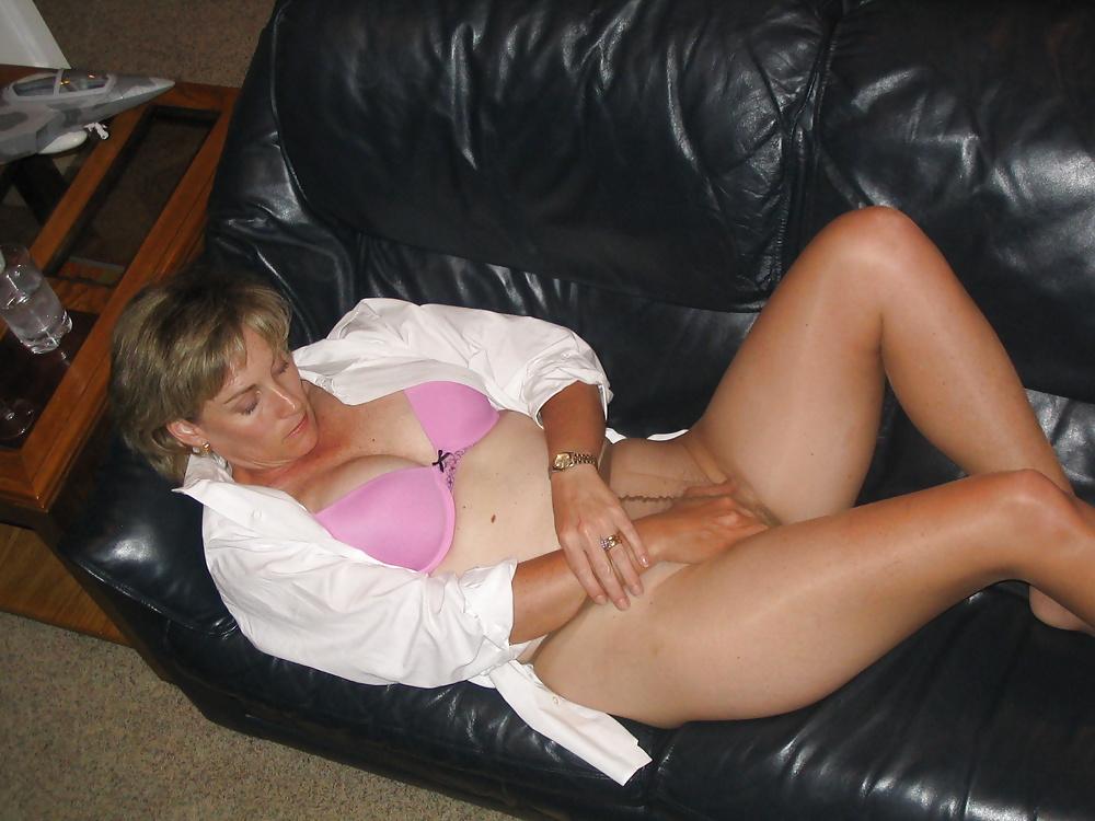 Frei Bildern aus Hartsex In Deutschland
