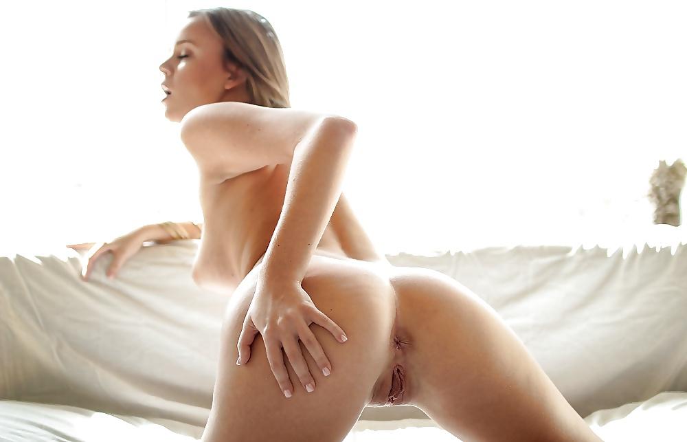 Porno Dünne Frauen