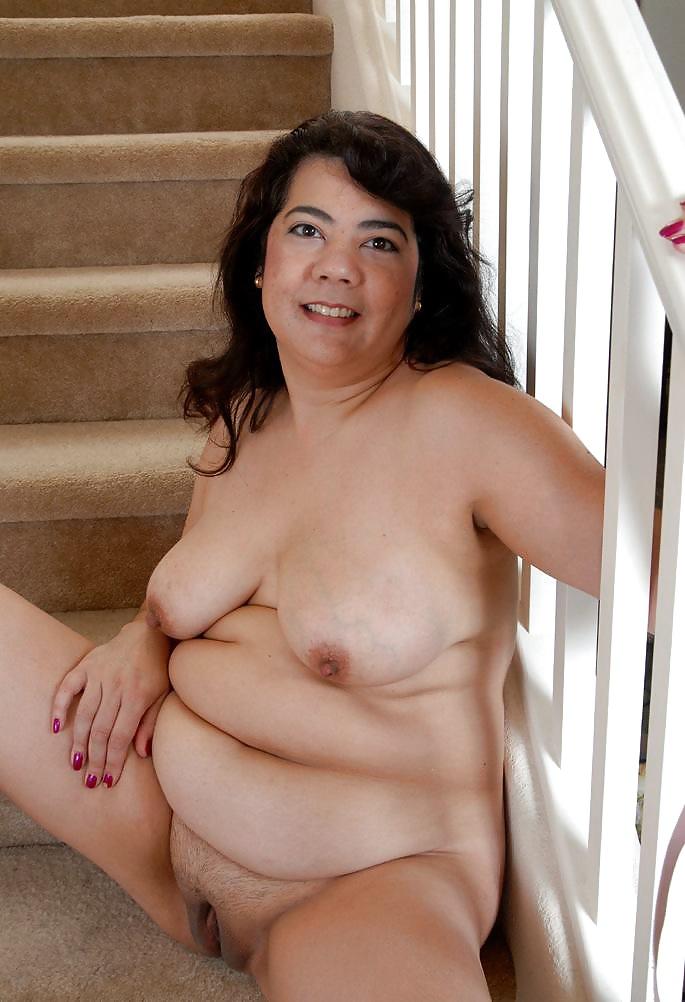 Junge Damen Nackt
