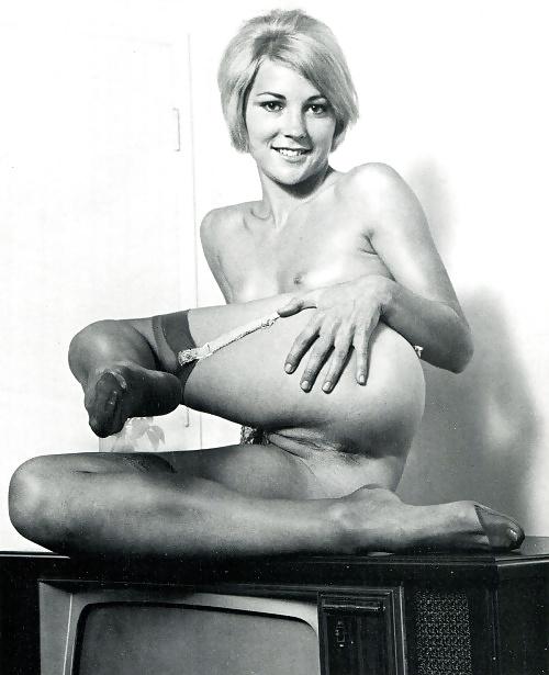 retro sexbilder