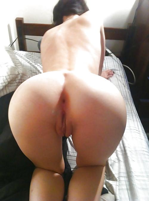 Nakter Sex