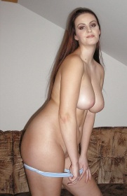 who can Video ezy Goldküste make your cock