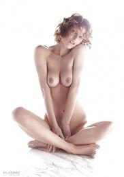 Sexy Hündin