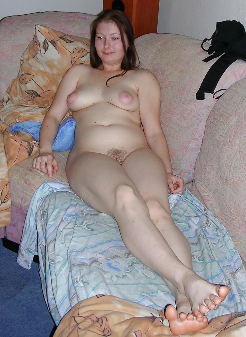 Free Erotic Bilder