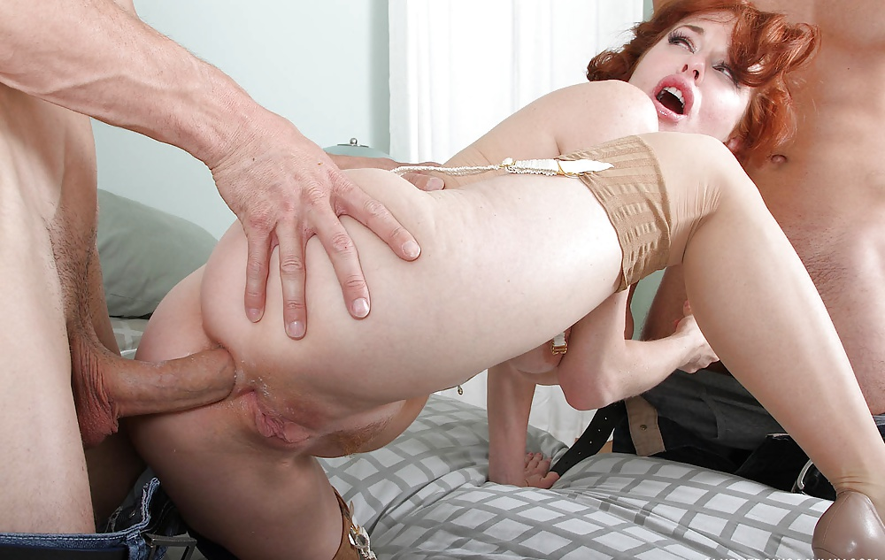 Sexbilder porno