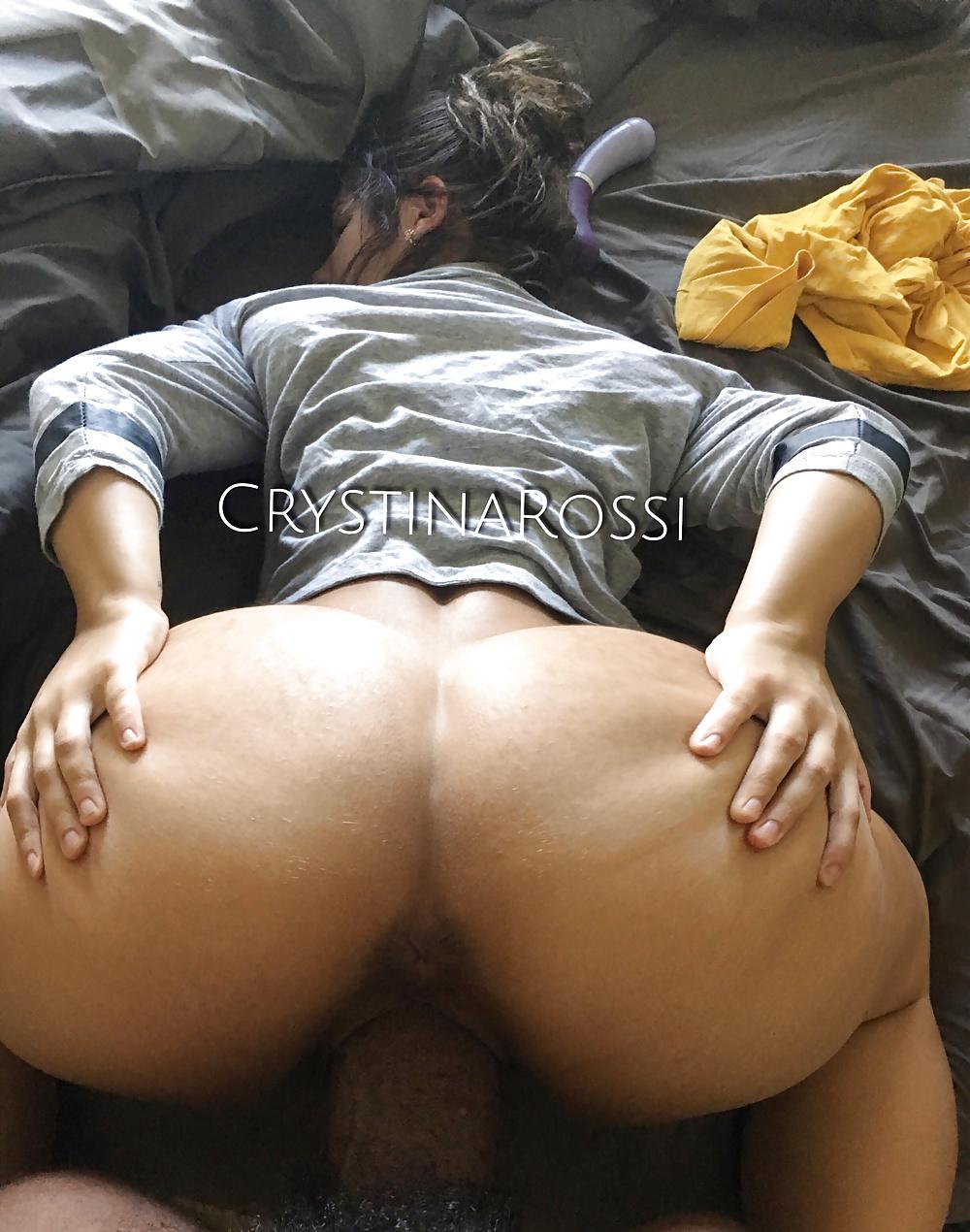 Verschiedene Sexpositionen in kostenlos Bildern