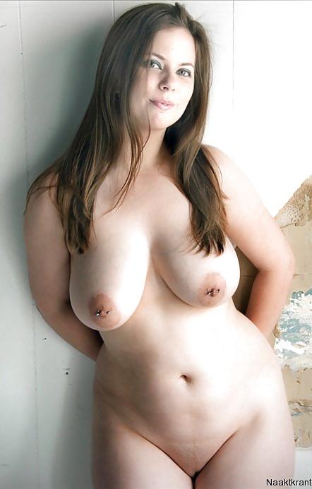 Große Sexy Brüste