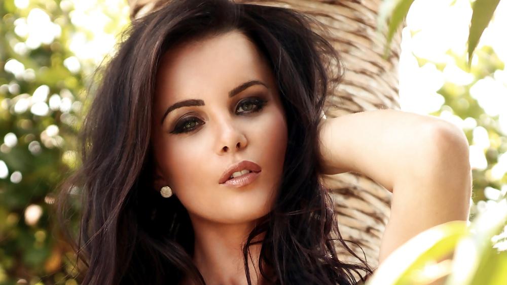 Sexy Britin, Emma - German-Sexbilder.com wo finden Sie