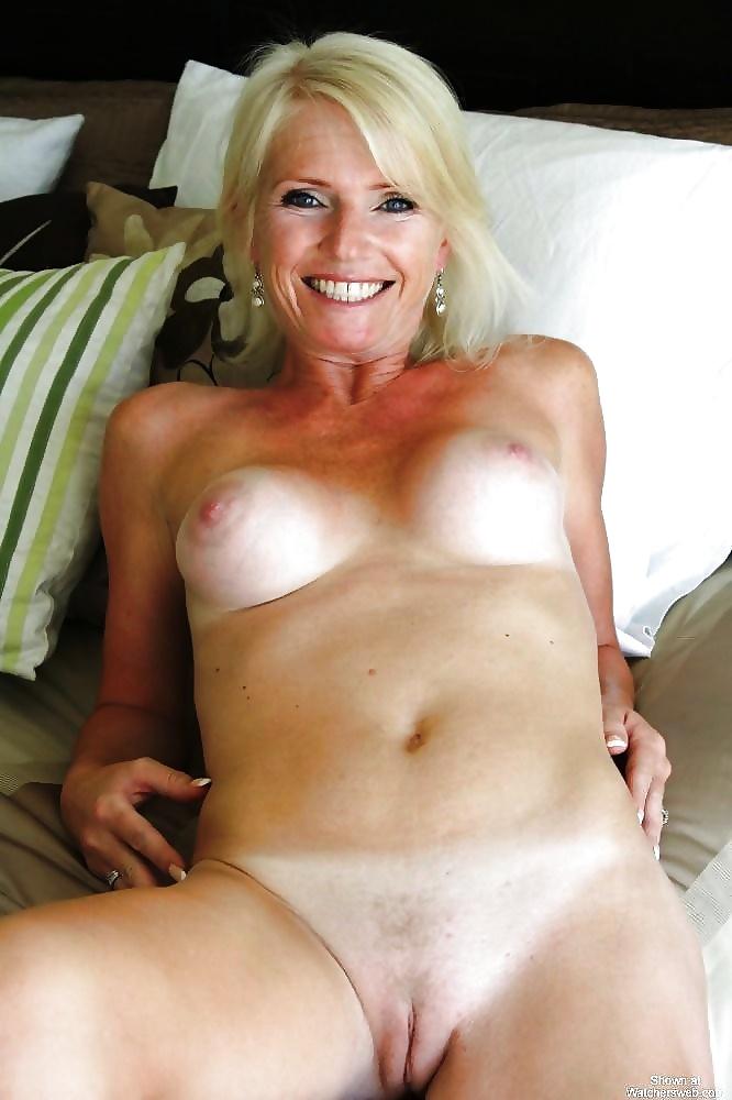 ältere frauen sex tube
