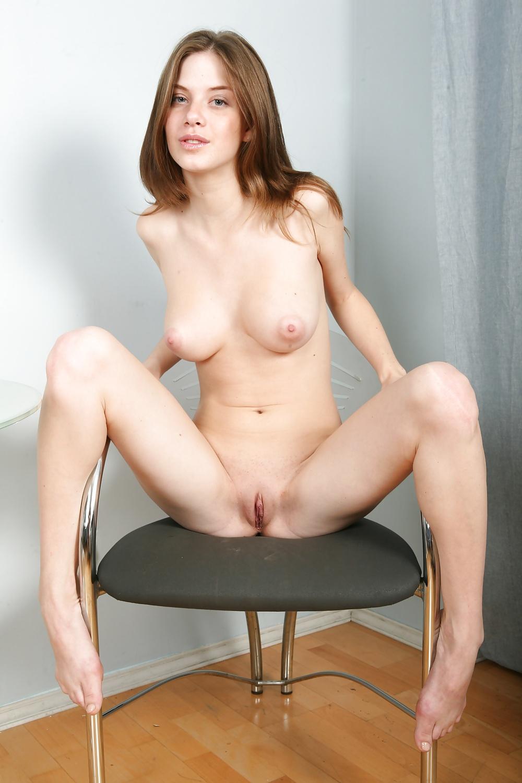 Erotische massage dachau
