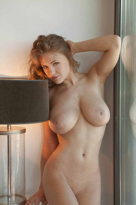 Natürliche Brüste Porno