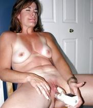 Masturbierenbildern von Reifen kostenlos